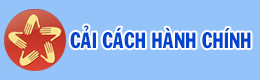 Cai cach hanh chinh